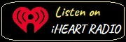 Toward Anarchy on iHeart Radio