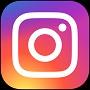 Toward Anarchy Instagram