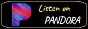 Toward Anarchy on Pandora Podcasts